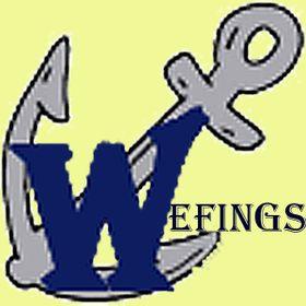 Wefing's Marine