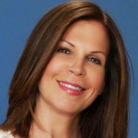 Gwen Gottlieb