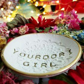 Yourdori_Girl_Photography