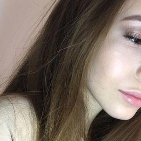Natalia1505