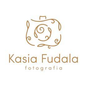 Kasia Fudala