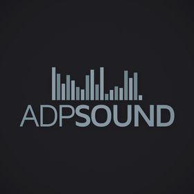 ADP Sound