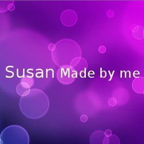 Susanmadebyme