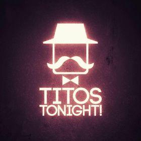 TitosTonightPh