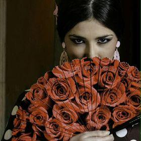 Leticia Burgos