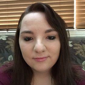 Emily Cook (lovesmykitten) on Pinterest