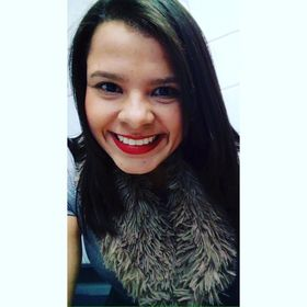 Yesenia García