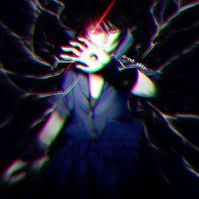 Dark_Nyte