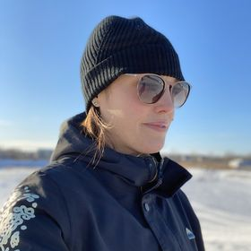 Melissa Trottier