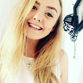 Chloe Brookbank