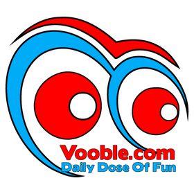 Vooble