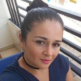 Erica María Macias Bohorquez
