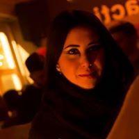 Lilian Anastasiou