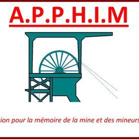 L'association Apphim