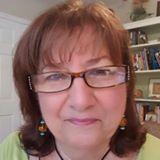 Janice Masters, The Shaman Mama