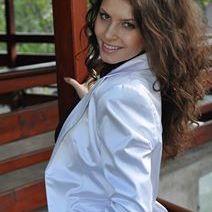 Bianca Tătar