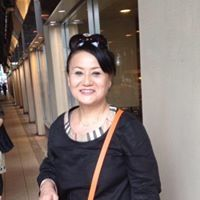 Ryoko Ki