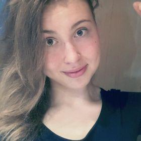 Liina Oksanen
