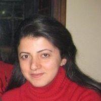 Zeynep S. Yazıcı