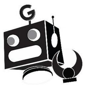 Gbotic Productions