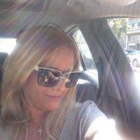 Antonia Koveou