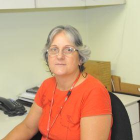 Rosangela Vilela