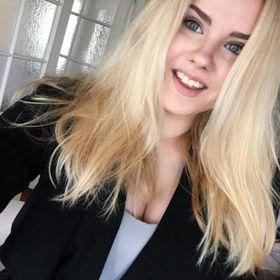 Jenna Jäminki
