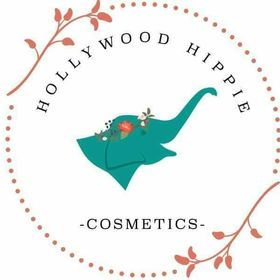 Hollywood Hippie Cosmetics, LLC