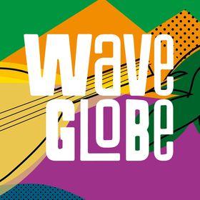 WaveGlobe