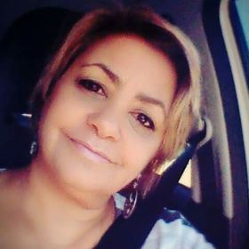 Maricilvia Farias