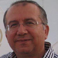 Ali Ertan Erciyas