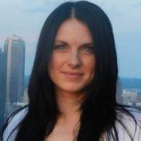 Galina Efimenko