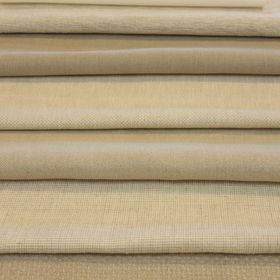 Coleman Taylor Textiles hand painted textiles