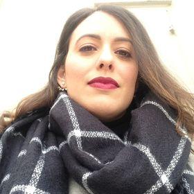Lena Gkika