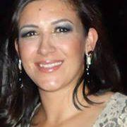 Magda Palaoro