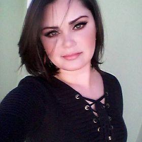 Ana Paula Antunes