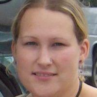 Jennie Blückert