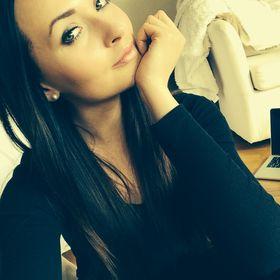 Anniina Seppälä