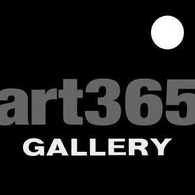 art365gallery.com