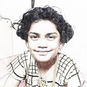 Anis Ibrahim (anisibu) on Pinterest