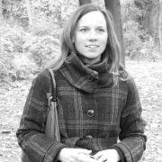 Andrea Csinger