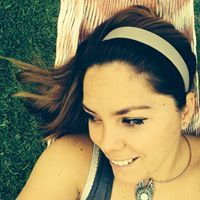 Miriam Cuevas