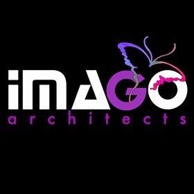 IMAGO architects