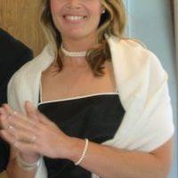 Kathleen Hamilton