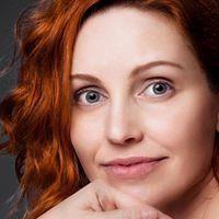 Monika Leščáková