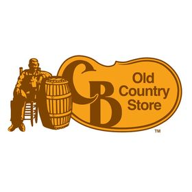 CB Old Country Store