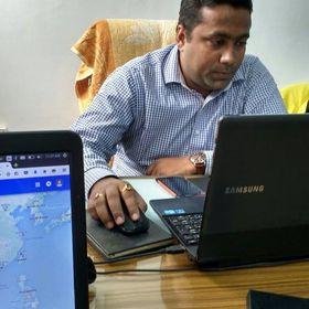 smartfinanciala