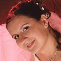 Zdenka Samelova