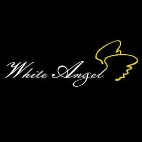 whiteangel gelinlikleri