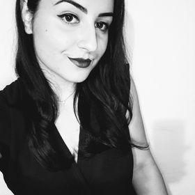 Gianina S. Deac